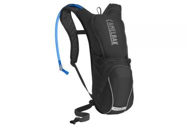 Camelbak Ratchet Hydration Backpack 3L Black