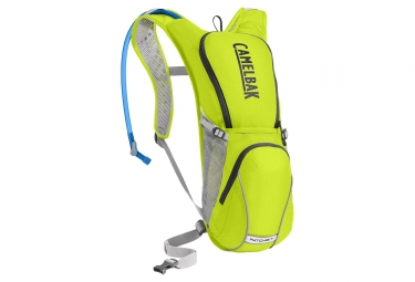 Camelbak Ratchet Hydration Backpack 3L Green