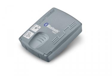 Capteur ELITE MISURO B+ Bluetooth (vitesse/puissance/cadence)
