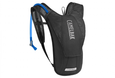 Camelbak Hydrobak Hydration Backpack Black