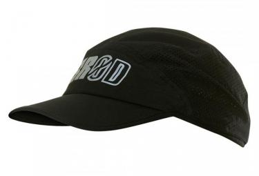 casquette z3rod running noir