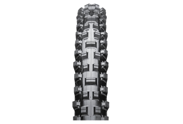 Pneu MAXXIS SHORTY 27.5 x 2.50'' Tubeless Ready Souple 3C Maxx Grip DoubleDown Wide Trail