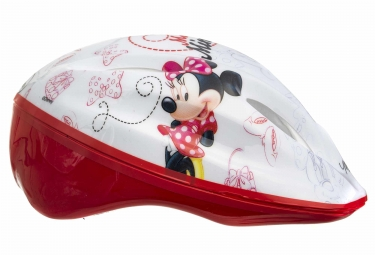Casque Enfant GNK MINNIE Headlock