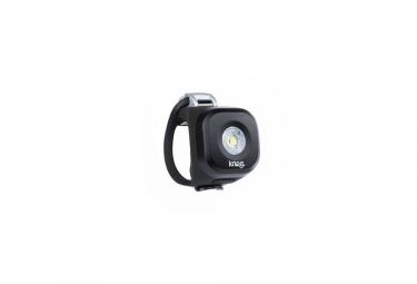 lampe avant knog blinder mini dot noir