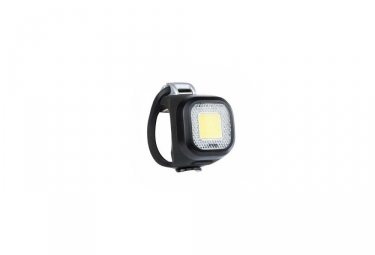 lampe avant knog blinder mini chippy noir