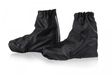 XLC BO-A05 Shoe Covers Black