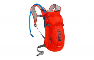 Camelbak Magic Woman Hydration Pack 2L Red