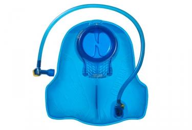 poche a eau camelbak antidote lumbar 3l