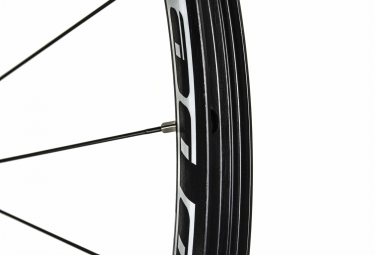 roue arriere hope tech enduro pro 4 29 boost 12x148mm corps sram xd noir