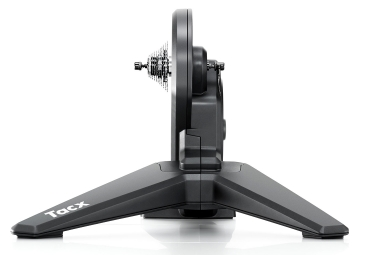 home trainer tacx flux smart noir t2900