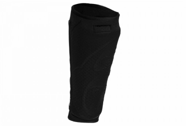 proteges tibia king kong djungle noir xs