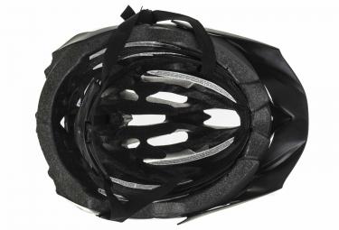 Casque Bell VOLT XC Noir