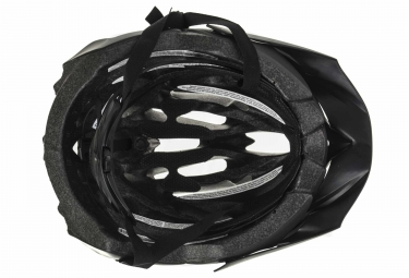 casque bell volt xc noir s 52 56 cm
