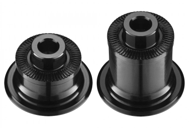 adaptateur arriere mavic centerlock 9x135 mm