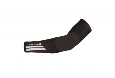 Endura Windchill II Arm Warmer Black