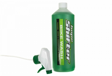 Hope SH1T shifter bike cleaner 1 liter