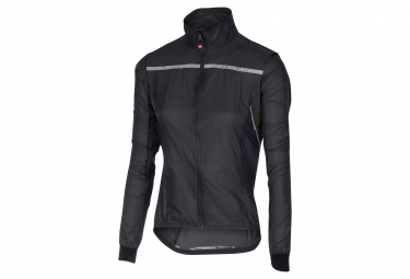 CASTELLI SUPERLEGGERA Jacket Grey
