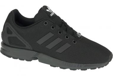 Adidas ZX FluxS82695 Noir