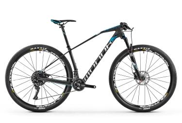 mondraker podium carbon 29 hardtail mtb 2017 l 175 188 cm - Mondraker