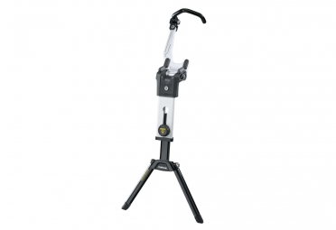 Pied d atelier portable topeak flashstand to5193