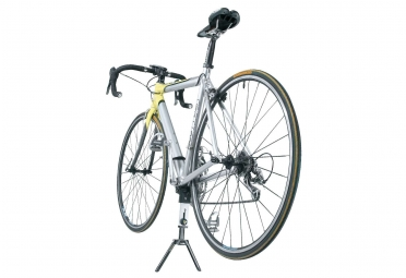 Pied d'atelier Portable TOPEAK Flashstand TO5193