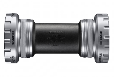 Shimano BB-RS500 BSA 68mm Bottom Bracket