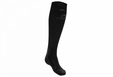 Calcetines Therm-ic Winter Insulation - Noir