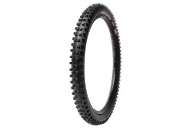 hutchinson pneu vtt dzo 27 5 souple hardskin raceripost enduro tl ready 2 25