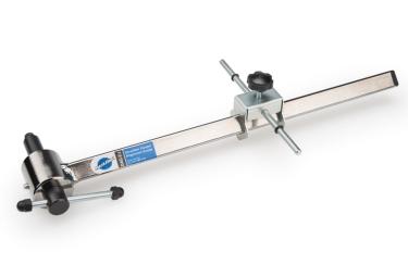 outil d alignement park tool pour patte de derailleur ref dag 2 2