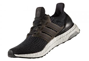 adidas running ultra boost noir homme 43 1 3