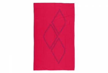 Serviette de Bain ARENA HALO Rose