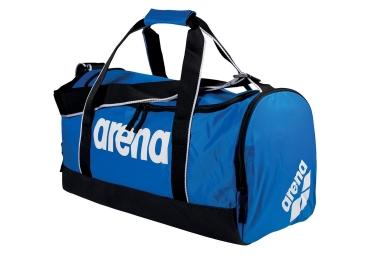 ARENA SPIKY 2 MEDIUM Blue