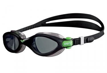 lunettes de bain arena imax 3 noir