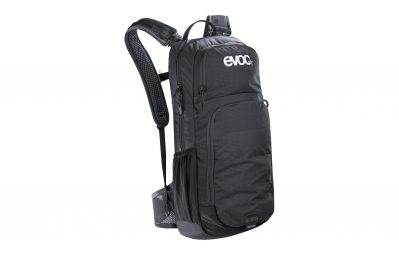 Evoc sac hydratation cross country cc 16l noir