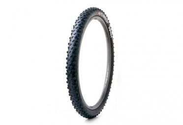 hutchinson pneu vtt taipan 26 hardskin raceripost tl ready souple 2 25