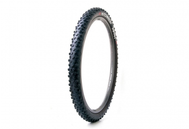 Cubierta Tubeless Ready  Hutchinson Taipan 29'' Plegable