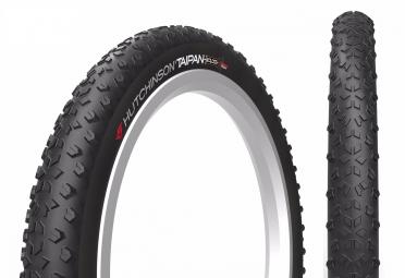 Pneu VTT HUTCHINSON Taipan Koloss 27.5'' Plus SPIDERTECH E-Bike | TL Ready Souple