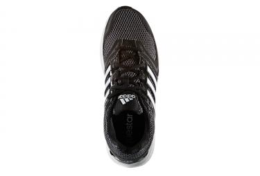 Chaussures de Running adidas running Questar Boost