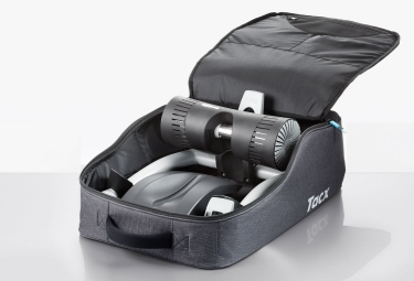 Sac Universel Home Trainer TACX