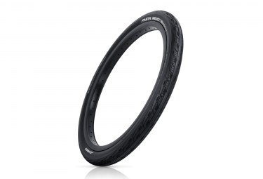 BMX Tire TIOGA FASTR REACT S-Spec 20
