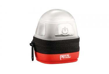 Pochette PETZL Noctilight