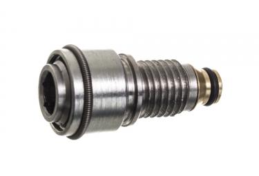 valve formula speedlock cura mineral