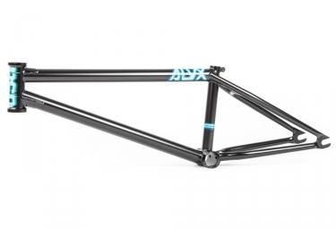 Cadre BSD The ALVX V3 Noir