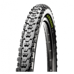 pneu maxxis ardent 26 x 2 40 exo protection tubeless ready souple