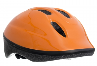 Casque DURCA KID Orange