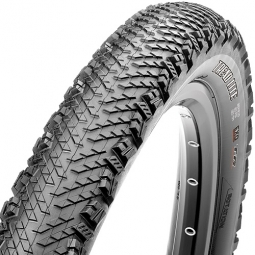 pneu maxxis tread lite 27 5x2 10 kevlar tubeless ready souple