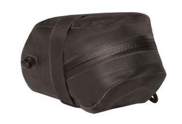 sacoche de selle endura fs260 pro taille m noir