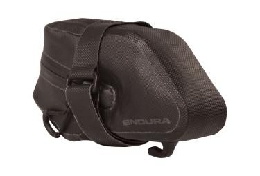 Endura FS260-Pro Size S Seat Pack Black