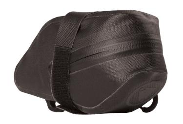 sacoche de selle endura fs260 pro taille s noir