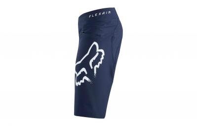 Short Fox FlexAir Bleu